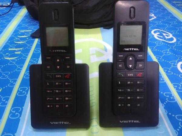 sim homephone